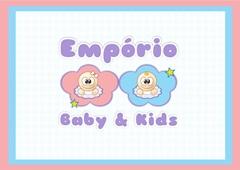 EMPÓRIO BABY & KIDS
