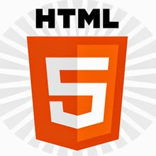 Top 10 Advantages of Using HTML5