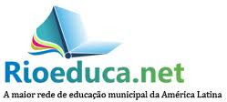 Rio Educa