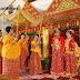 Daerah Dengan Mahar Pernikahan Paling Mahal di Indonesia