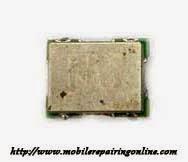 voltage controlled oscillator ic