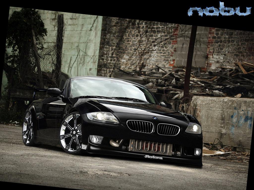 http://4.bp.blogspot.com/-hBaZcFwBJI8/T0WcOyAM0jI/AAAAAAAAJJU/BIGD5ULTqTc/s1600/Black_BMW_Z4_Car_Wallpaper-10.jpg