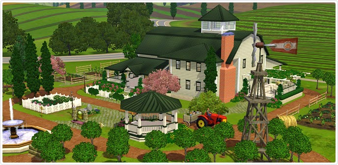 the sims 3 store download free