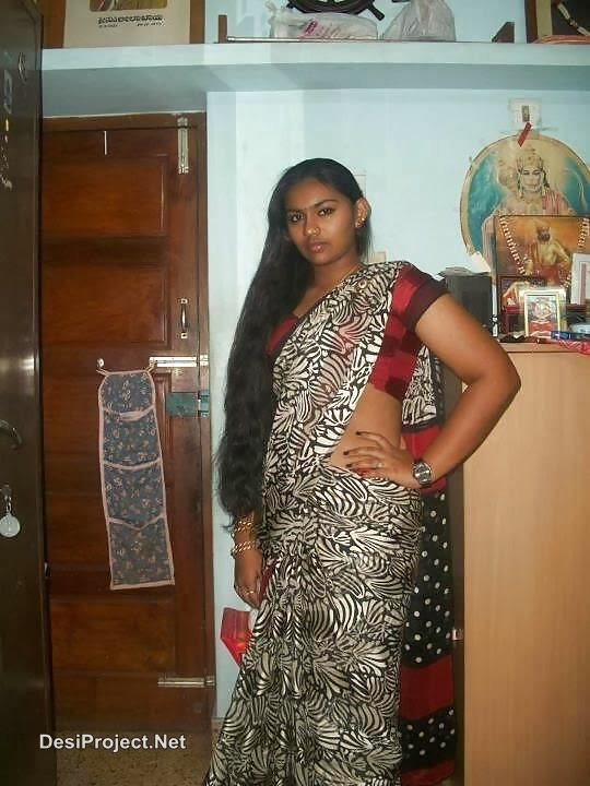 andhra sexgirl for fucking