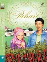 http://artikelbahasasastra.blogspot.com/2013/12/pahari-novel_29.html