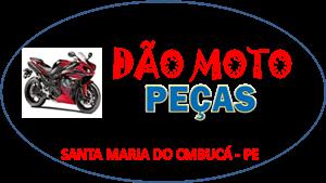 ESPECIALIZADA EM MOTOS