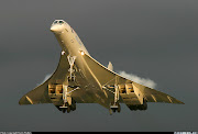 Nice Airplane pictures