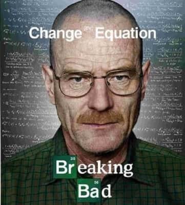 Breaking Bad Temporada 2 Capitulo 7 Latino