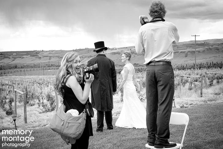 yakima photography internship