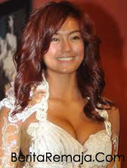 Agnes Monica - Album International Terbaru
