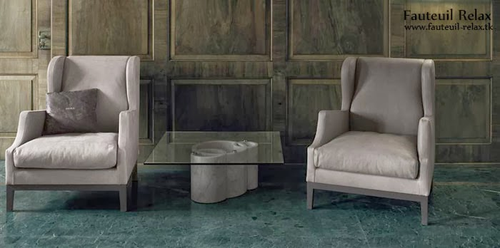 fauteuil berg re oreilles fauteuil relax. Black Bedroom Furniture Sets. Home Design Ideas