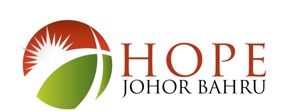 Hope JB