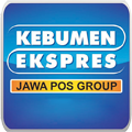 Kebumen Ekspres | Paling Tahu Kebumen
