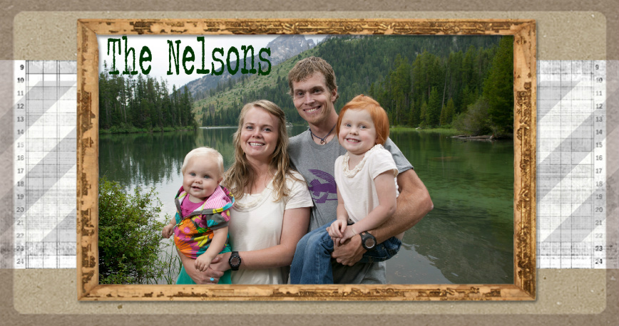 The Nelsons