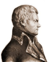 Generalisimo Francisco De Miranda