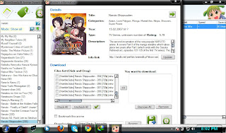 DomDomSoft Anime Downloader 1.2 Full Serial Number - Mediafire