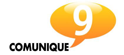 Comunique9