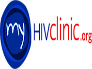 My HIVClinic