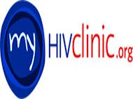My HIVClinic
