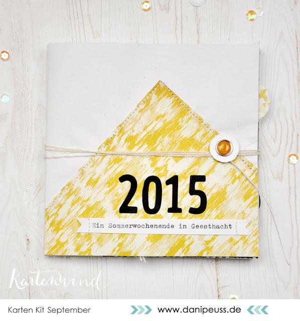 http://kartenwind.blogspot.com/2015/09/interaktives-minialbum-fur-die-kleine-reni.html