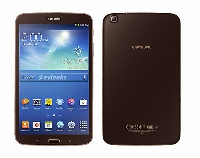 Spesifikasi - Harga Samsung Galaxy Note 3 Neo N7500