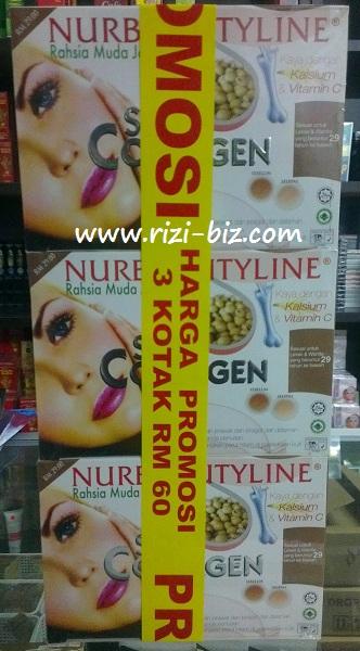 http://4.bp.blogspot.com/-hBiyGqdTnb0/T6enQKG2vLI/AAAAAAAABsM/q0TFppXyPw4/s1600/soy-collagen-coklat.jpg