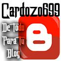 Cardozo699