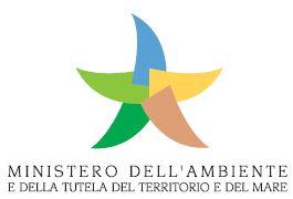 www.minambiente.it