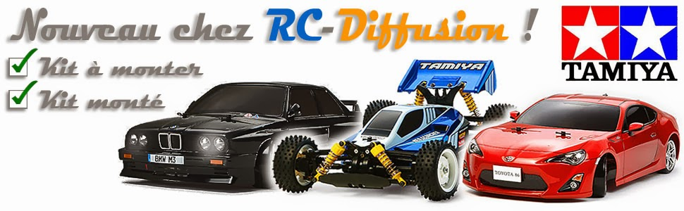 http://www.rc-diffusion.com/NOS-MARQUES/TAMIYA/VOITURES-TAMIYA-c298.html