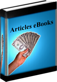 Articles Private Label Rights PLR Articles Packages