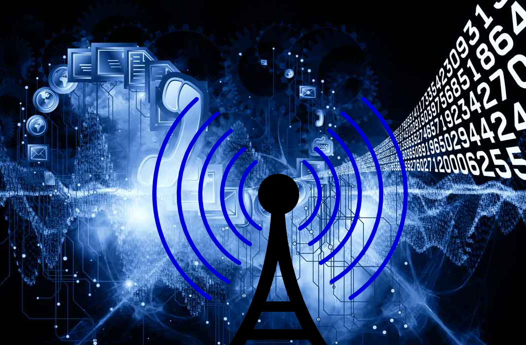 worldwide telecommunications Business telecommunications services (bts) is one of the top worldwide wholesale and retail telecom carriers with over 20 years in the telecom industry, our network manages almost 8 billion minutes globally.