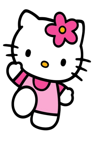 Hello kitty iphone wallpaper white wallpapers for pc and mobile other hello kitty wallpaper with follow this link hello kitty wallpaper white for mobile christmas and new year hello kitty wallpaper for mobile voltagebd Choice Image