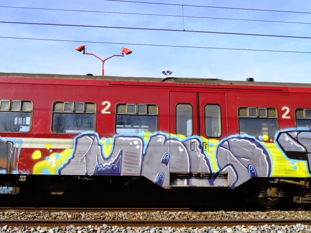 sncb graff