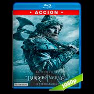 El último rey (2016) Full HD 1080p Audio Dual Latino-Noruego