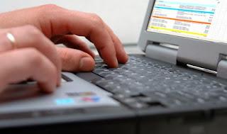 gagner de l'argent en écrivant sur le web?