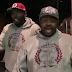 Doe Boy Da Dude - Theme Music [Video]