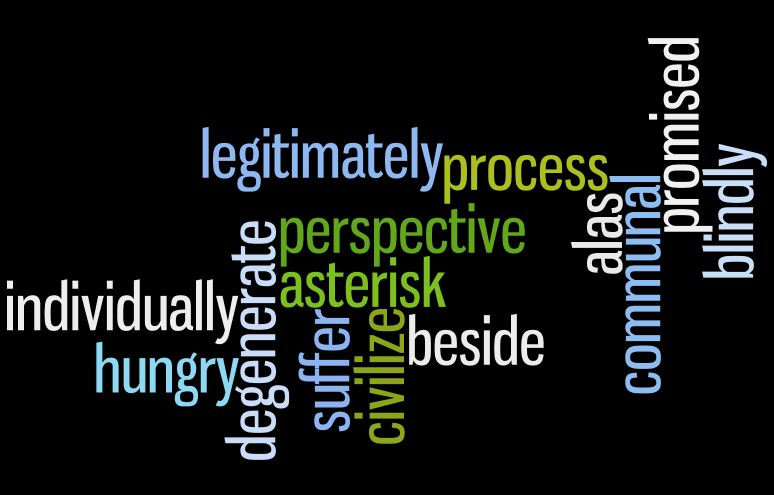 Random Word Wordle in addition Parts Of Speech furthermore Grammar Workshop moreover Onomatopoeia moreover Tricolon And Polysyndeton. on interjection word list