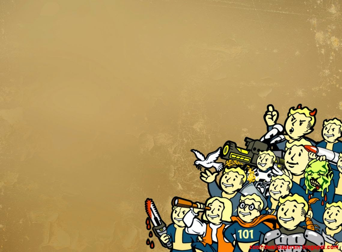 fallout iphone wallpaper cool hd wallpapers