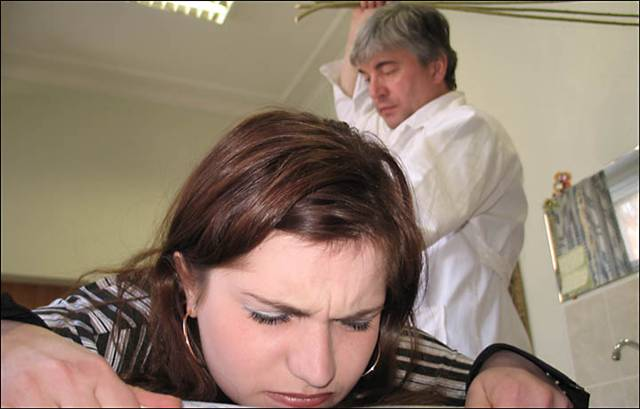Corporal Punishment And Girls http://pavanmickey.blogspot.com/2013/01/psychologists-are-using-corporal.html
