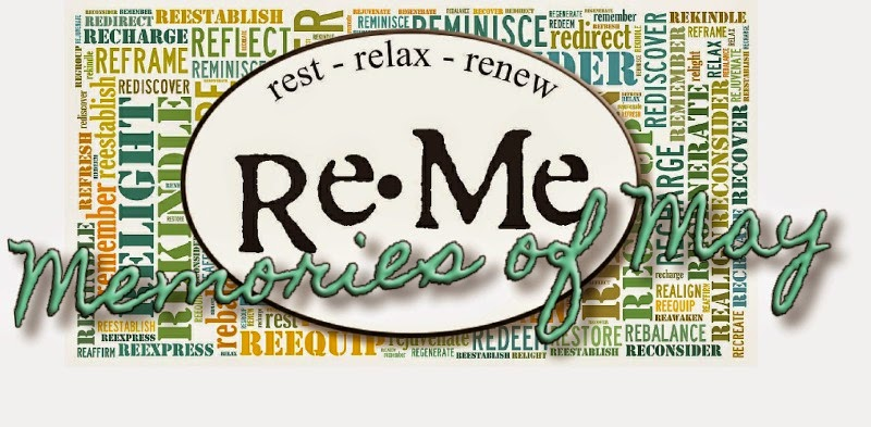 http://remeretreats.blogspot.com/2014/06/today-kicks-off-magical-memory-tour-of.html