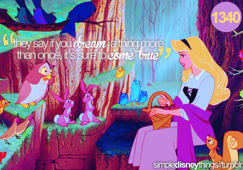 Birthday Wishes Disney Style ~ P i n k f l a r e backstory back to basics into our disney