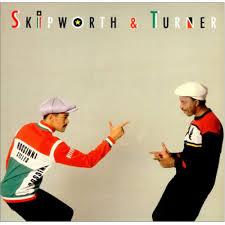 Skipworth & Turner