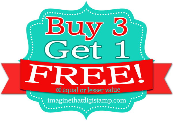 http://4.bp.blogspot.com/-hBwmoXJta2o/UzyuCgfEZII/AAAAAAAAVLY/hpB65COr138/s1600/Buy3Get1Freeb.png