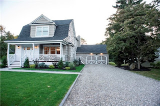 http://compass-reg.com/listing/99119713/116fairfield-ct-06824/
