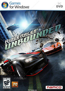 ( HTTP ) RIDGE RACER UNBOUNDED Ridge+Racer+Unbounded+PC
