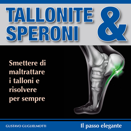 Tallonite e Speroni