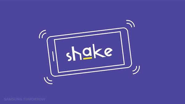 RE-Shakespeare-aplicación-encuentro-entre-literatura-arte-digital