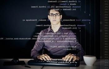 7 Alasan Programmmer Disukai Calon Mertua