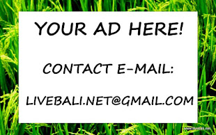 Advertise with us!