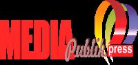 News - Media Publik